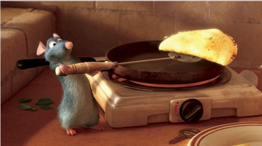 http://bailly.blogs.com/photos/uncategorized/2007/08/04/ratatouille.jpg