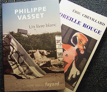 Notesdelecture